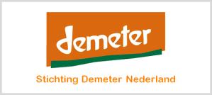 logo-stichting-demeter