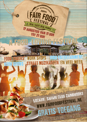 Sfeer-poster-Fair-Food-Festival-2014