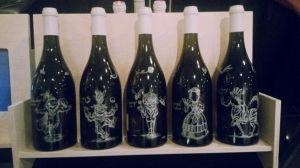 Austrian Wines 2