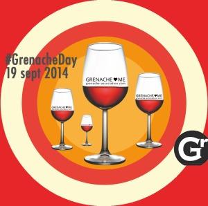 GrenacheDay2014
