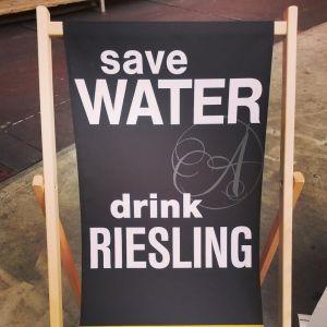 Riesling 6