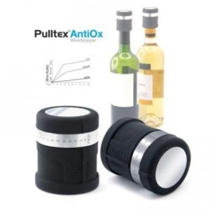 pulltex_antiox_winestopper