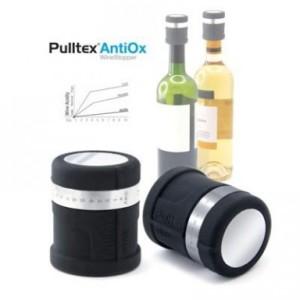 pulltex_antiox_winestopper