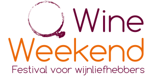 Wine Weekend