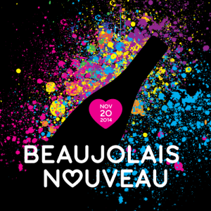 beaujolais-nouveau-2014