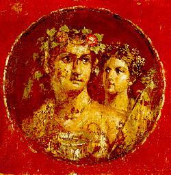 vino-romano-1